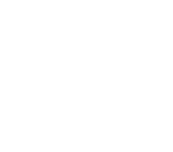 A.I.G.A. - The American Institute of Graphic Arts